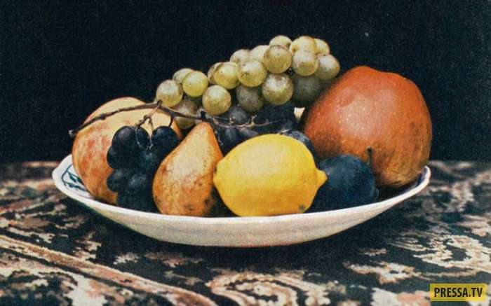 ТОП-5 уловок, которые помогут похудеть без диеты (5 фото)