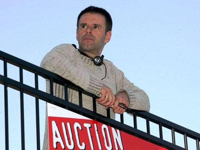 Чересчур странные покупки, совершенные на аукционе eBay