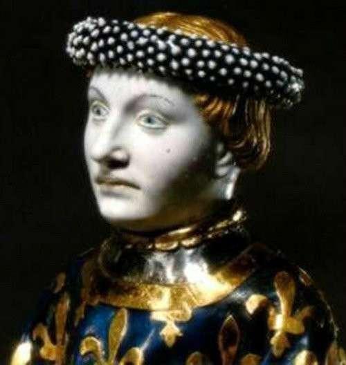 Все ли могут короли или откровенные монаршие странности