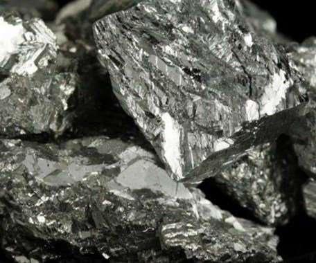 Топ-10: Самые тяжёлые элементы, известные человечеству