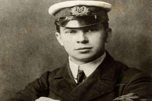 """Топ-10: Удивительные пассажирские истории с """"Титаника"""", о которых стоит рассказать"""