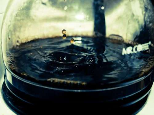 Топ-25: небольшие научные хитрости, которые упростят вашу готовку