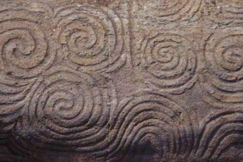 Топ-10: Удивительные факты про кельтов