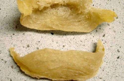 Топ-10: еда, сделанная из какашек, отрыжки и слюней. Вы бы попробовали?
