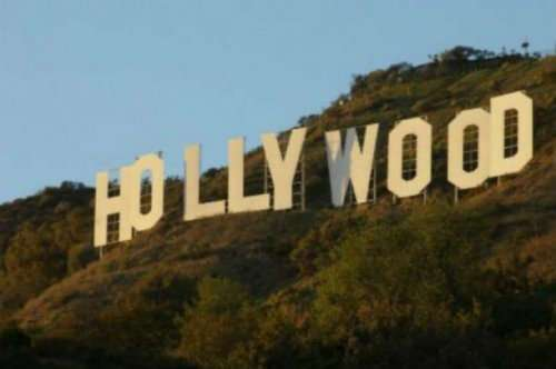 Топ-25: Увлекательные факты про историю Голливуда