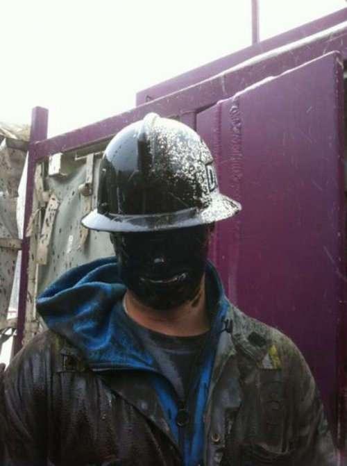 Рабочие приколы и казусы (15 фото)