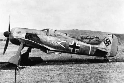 Топ-10: самые впечатляющие факты про камикадзе во время Второй мировой войны