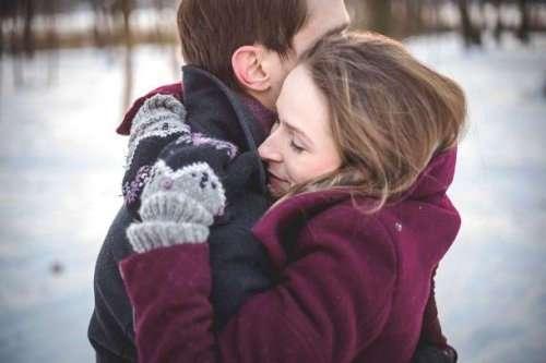 Топ-25: самые любопытные факты про окситоцин – гормон любви