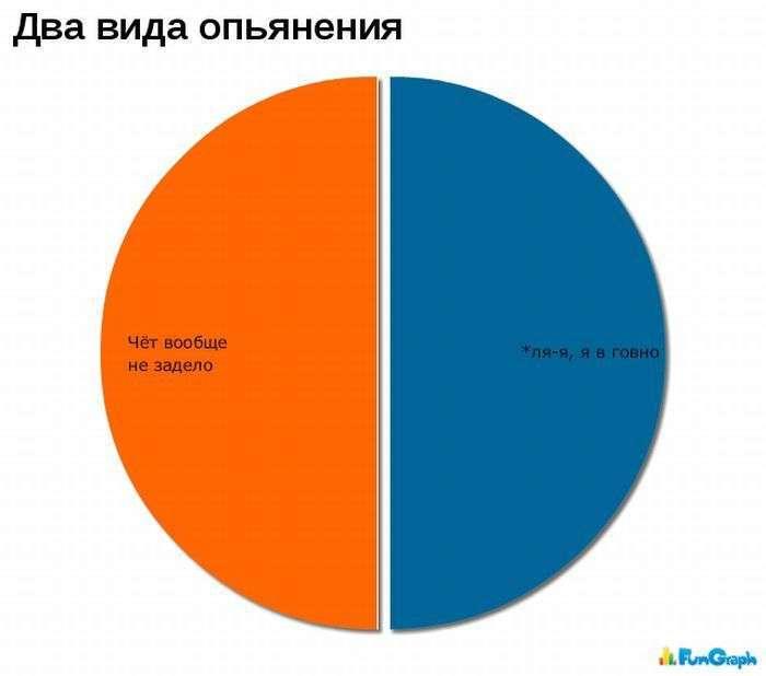 Веселая статистика (25 фото)
