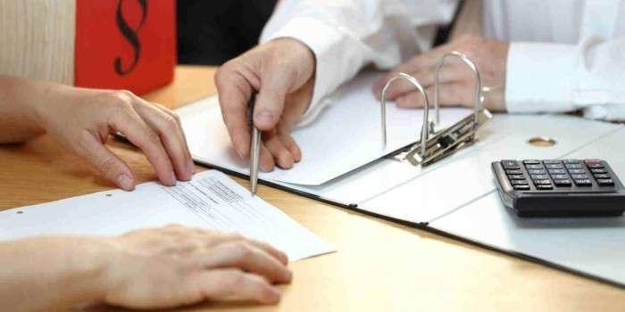 В Кировской области женщине выдали займ под 2379% годовых