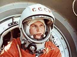 Какие женщины в СССР получали самые большие зарплаты