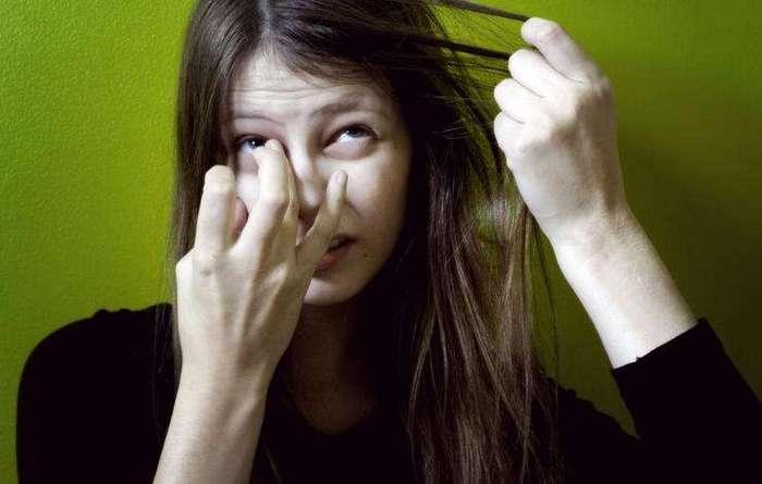 10 необычных психических расстройств (9 фото + видео)