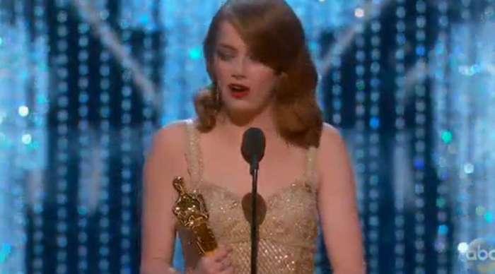 Оскар2017: ребята, вы перепутали конверты?!