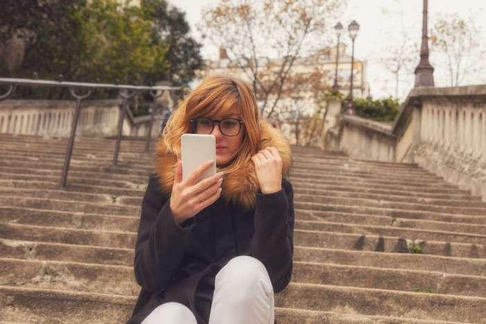 Ярмарка тщеславия: как в соцсетях мы пытаемся быть лучше, чем есть