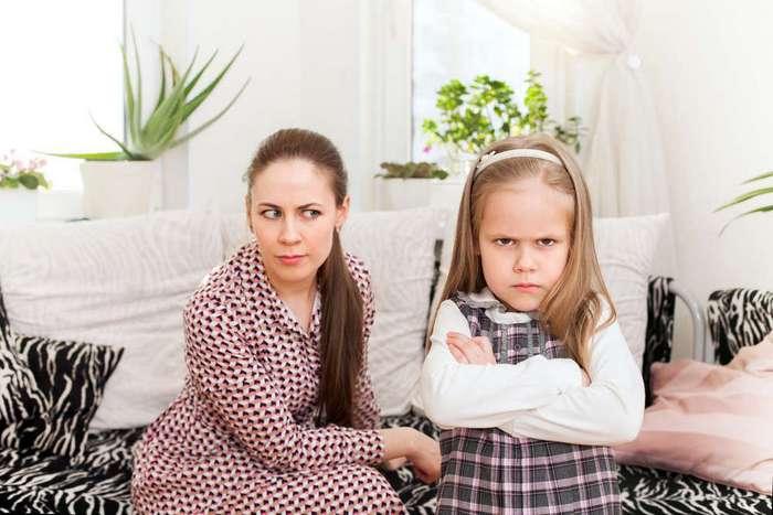 11 реальных историй о том, как дети любят нас удивлять