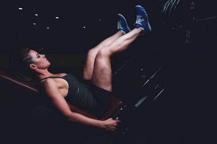 10 ошибок, которые часто совершают при похудении с помощью физических упражнений