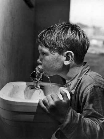 Можно ли на самом деле пить водопроводную воду