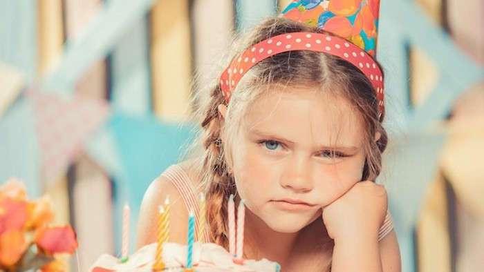 -Дочки-матери-: 10 вещей, которые никогда не стоит говорить девочкам