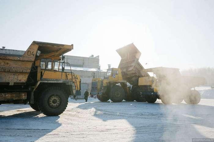 Что делать с российским городом, который не нужен современной экономике?