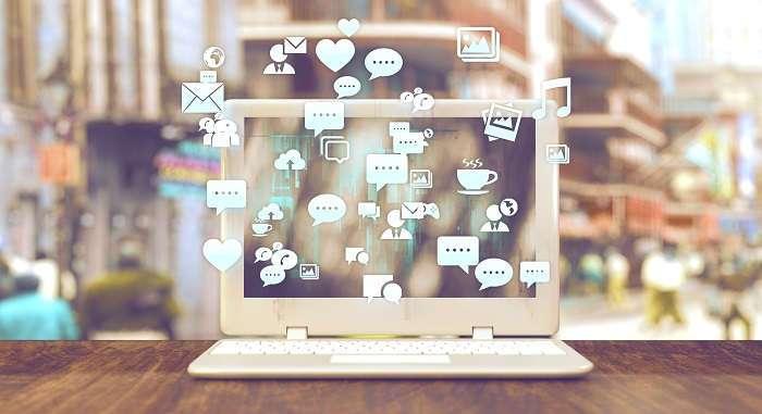 15 преимуществ социальных медиа, которыми стоит воспользоваться каждому