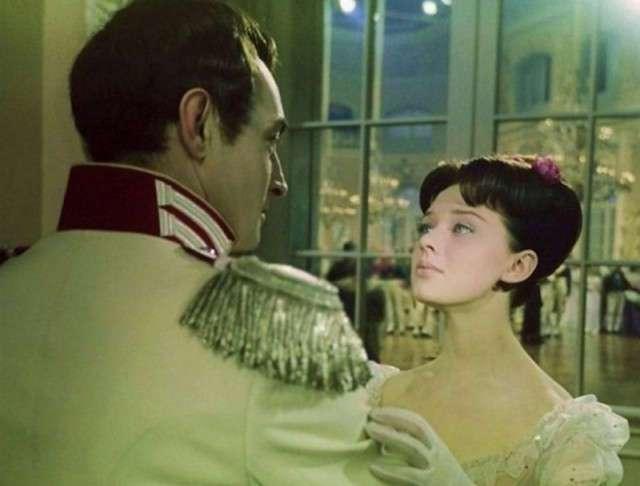 9 советских фильмов, которые номинировались на -Оскар-