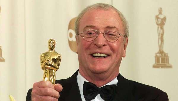 10 обладателей премии -Оскар-, которые посмели проигнорировать церемонию