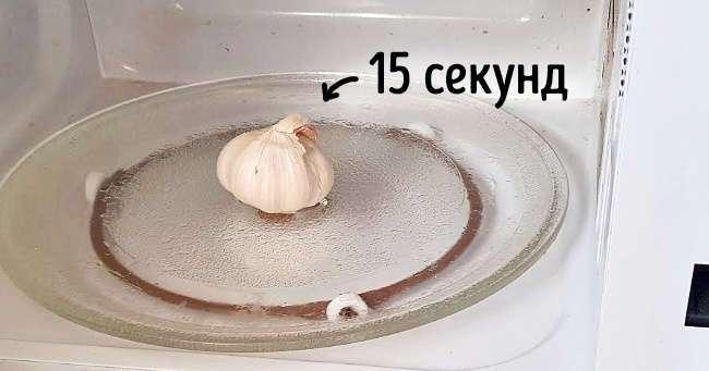 Кулинарные трюки на каждый день