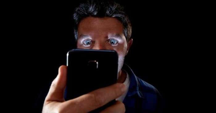 Смартфоны как наркотик: тревожные признаки зависимости нашего общества