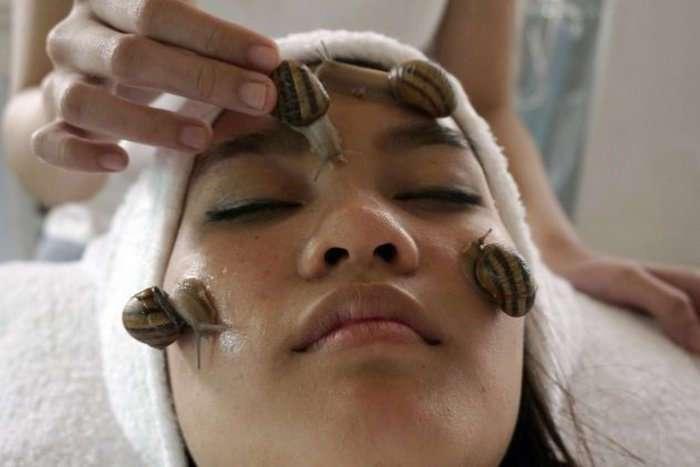 Противные процедуры в косметологии, которые считают мегаэффективными