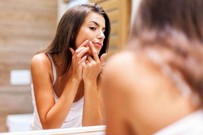 8 неожиданных последствий недосыпания, которые портят вашу внешность