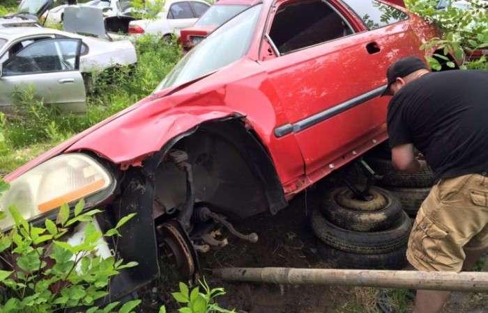 Как предотвратить аварию: 6 признаков, указывающих на скорую поломку автомобиля