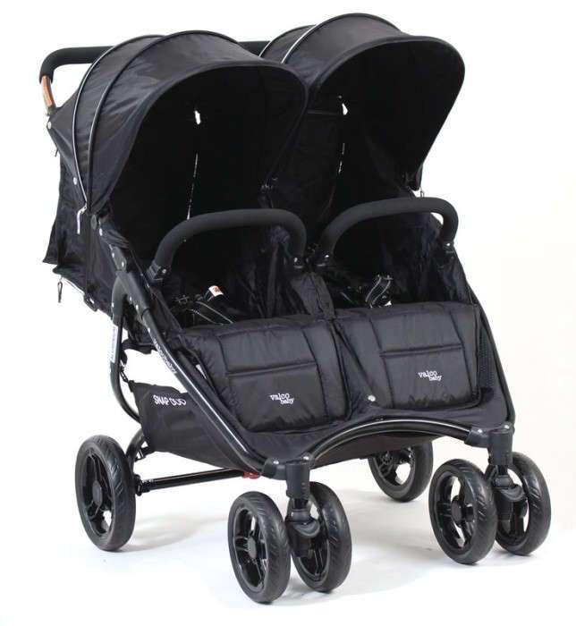 10 самых удобных в эксплуатации детских колясок, на которые стоит обратить внимание молодым мамам