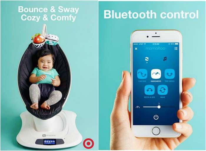 16 современных устройств, которые сделают жизнь новоиспеченных родителей проще и спокойней