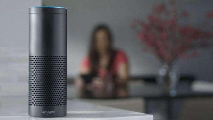 10 лучших и полезнейших устройств, которые сделают дом -умнее-