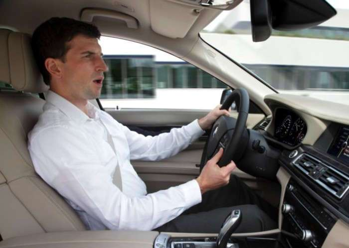 10 полезных функций, которые должны быть в каждом современном автомобиле