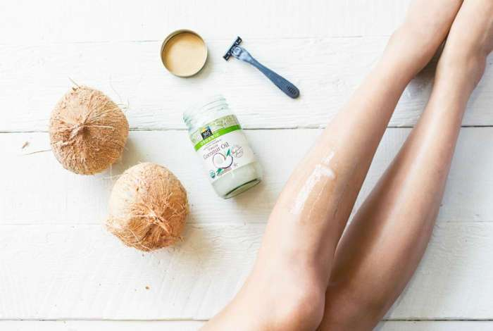 19 работающих способов полезного использования кокосового масла в быту и для здоровья