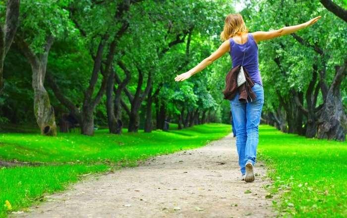 6 способов победить усталость и сохранить психическое здоровье