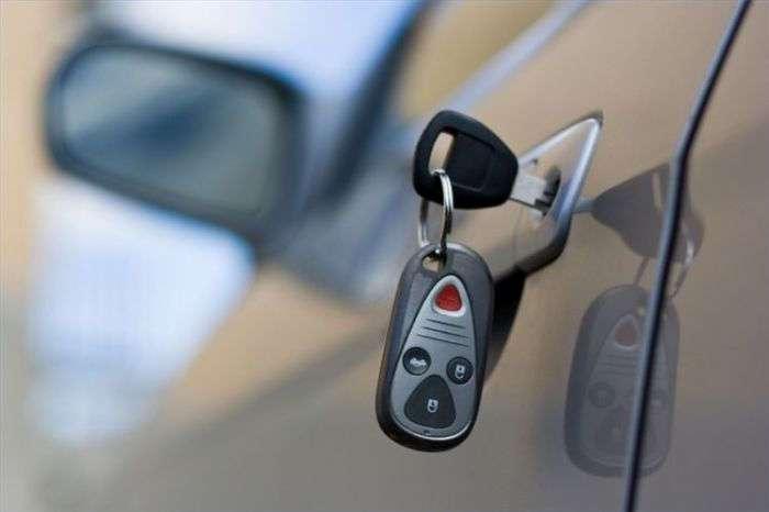 8 фактов об автомобильных ворах и эффективные методы спасения от них
