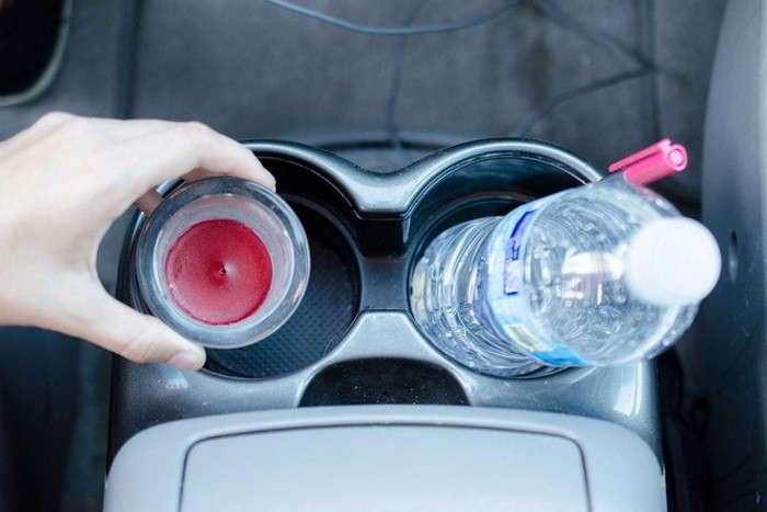 Без -химии-: 15 простых и бюджетных способов, как наполнить квартиру и авто приятным ароматом