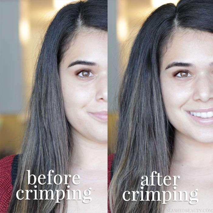 Без начёса: 9 способов, как быстро и эффективно добавить волосам объём