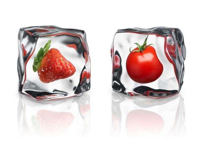 15 полезных советов, которые помогут питаться действительно правильно