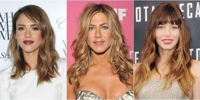 Дотянуть до салона: 9 способов, как замаскировать отрастающие корни волос между покрасками