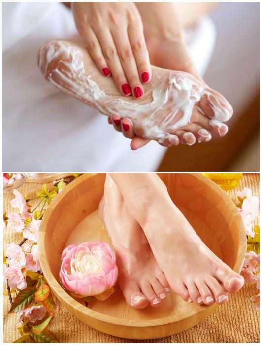 15 неординарных способов использования аспирина в бытовых и косметических целях