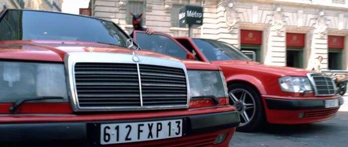 -Волки в овечьей шкуре-: 7 автомобилей, которые удивят абсолютно всех
