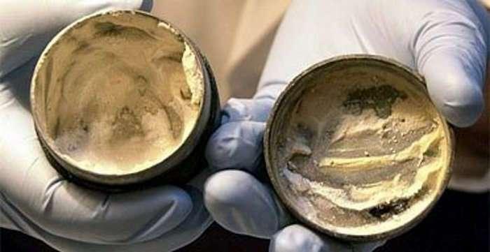 10 древних артефактов, которые рассказывают о повседневной жизни наших предков