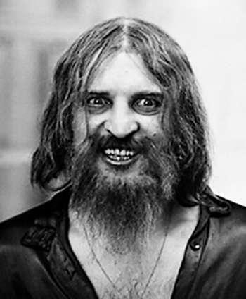 Пастух, герой фильмов Михалкова и несостоявшийся монах. Как жил Алексей Петренко