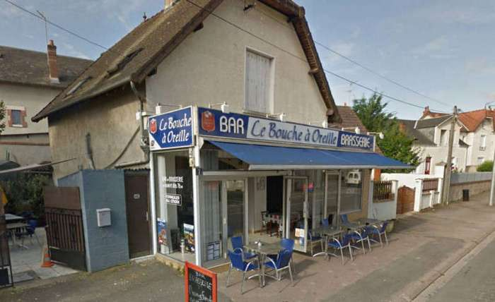 Французская забегаловка по ошибке получила мишленовскую звезду
