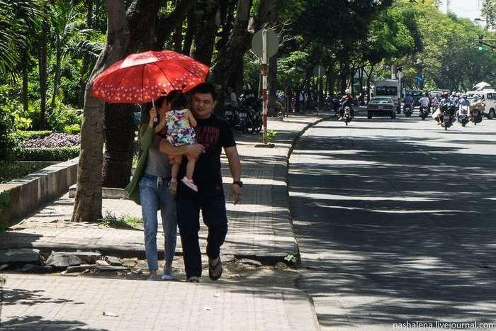 37 фактов о Вьетнаме: местные суеверия, женщины-мумии и простые пароли