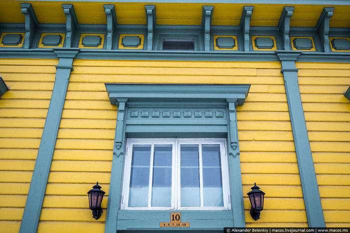 """100 лет без России: как выглядит финская """"дыра"""""""