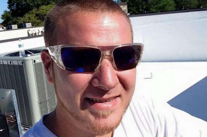 Стример, собиравший деньги на благое, умер во время 24-часового марафона (4 фото)